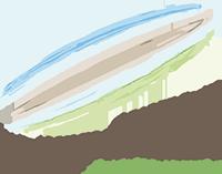 Wattenmeer-Achter im Weltnaturerbe