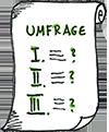 umfrage_klein