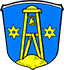 wappen_baltrum