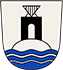wappen_norderney