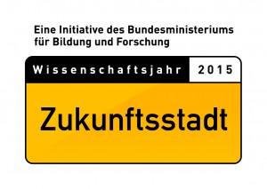 WJ2015_Logo_ZS