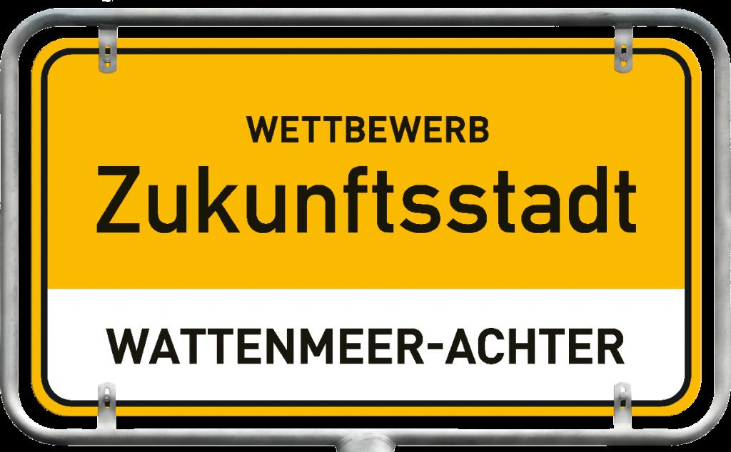 Watt_zukunftsstadt