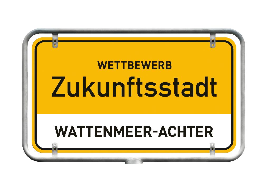 Watt_zukunftsstadt_kl