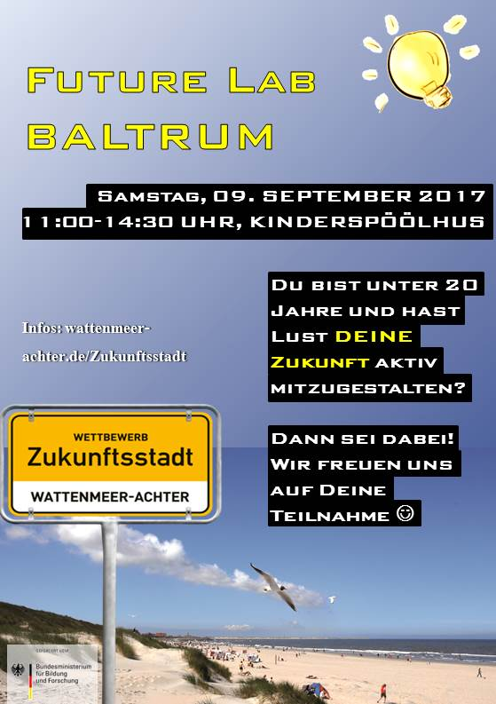 20170807_Poster Baltrum